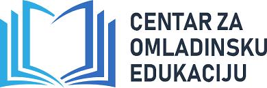 Centar za omladinsku edukaciju