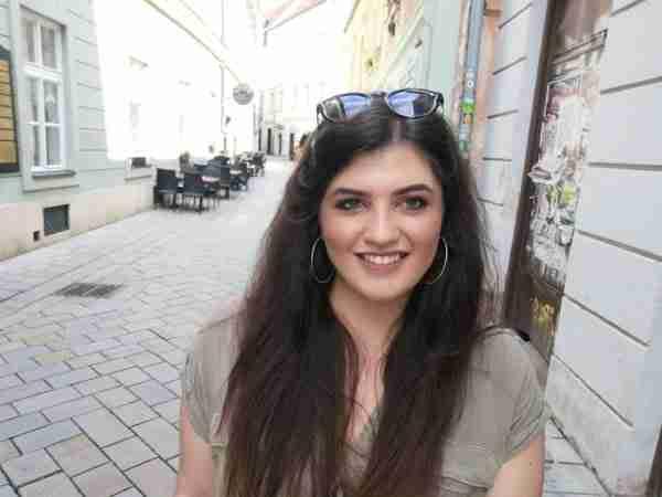 Katarina Gačević