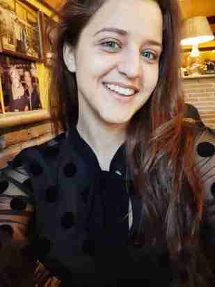 Mira Smolović