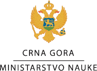 Ministarstvo nauke