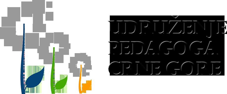 Udruženje pedagoga Crne Gore