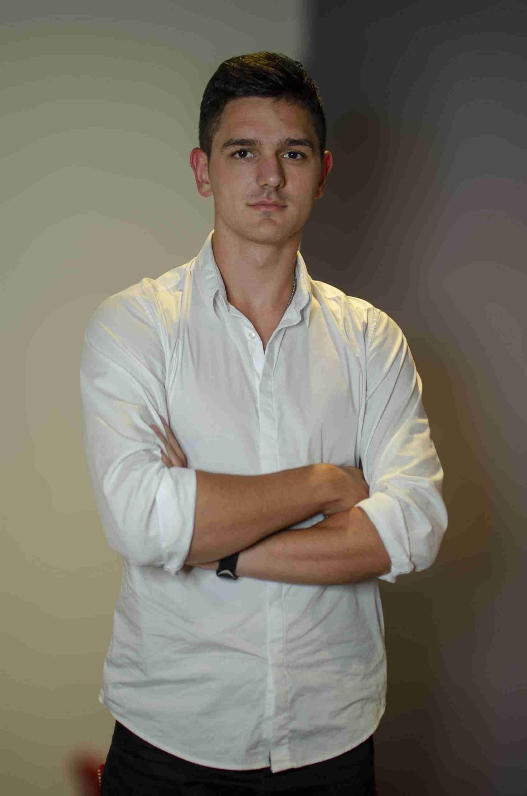 Pavle Vulanović