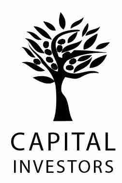 Montenegro Capital Investors