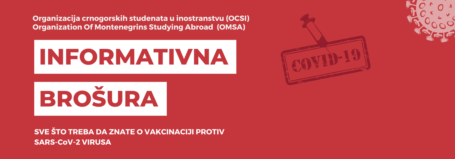 covid-conference-banner